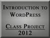 clark_college_wordpress_project_100x75