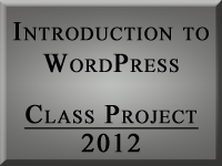 clark_college_wordpress_project_200x150