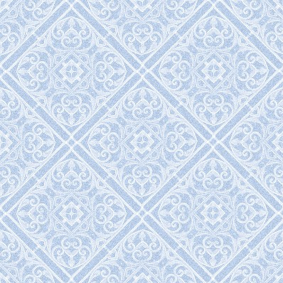 How To Create Seamless Background Or Tiled Patterns Learning From - Create tiled image