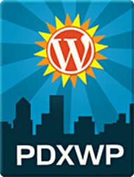 Portland WordPress Meetup Group PDX