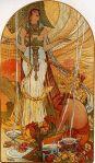 348px-Alfons_Mucha_-_1896_-_Salammbô