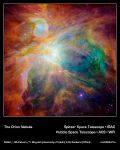 480px-Chaos_at_the_Heart_of_Orion