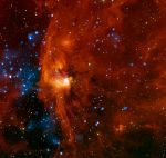 631px-Massive_Young_Stars_Trigger_Stellar_Birth