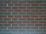 brick_texture_221691