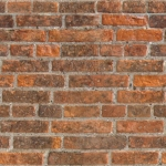 brickwall1