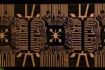computer chip 3