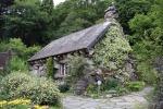 cottage english