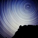 star trails circles 601px-Circumpolar_AZ81