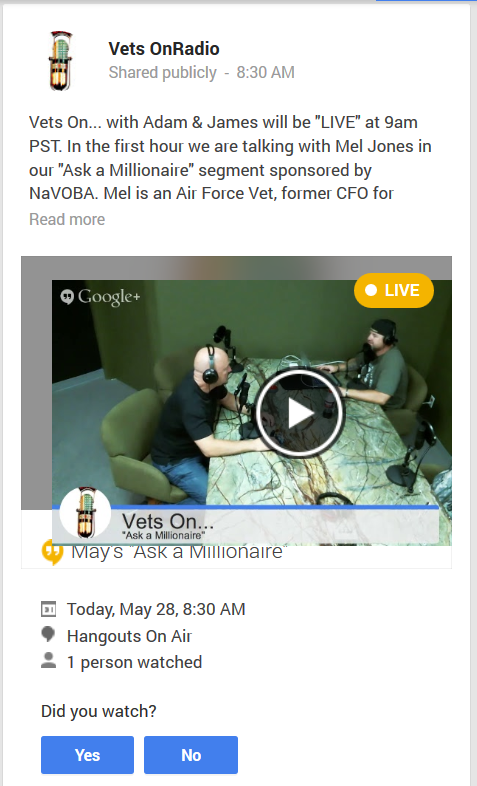 google_hangouts_on_air_-_watch_afterwards