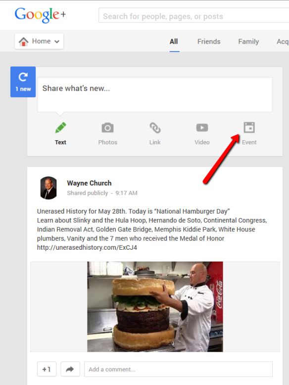 Google_hangouts_on_air_event_button