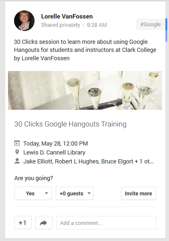 Google_Hangouts_on_Air_Invite_001