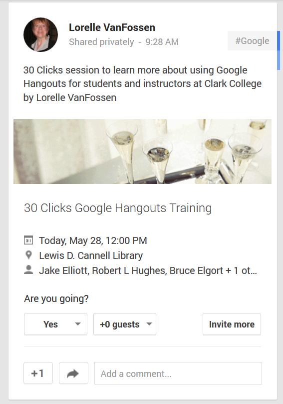 Google_Hangouts_on_Air_Invite_001