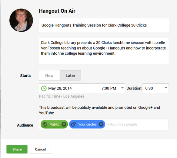 Google_hangouts_on_Air_starting_window