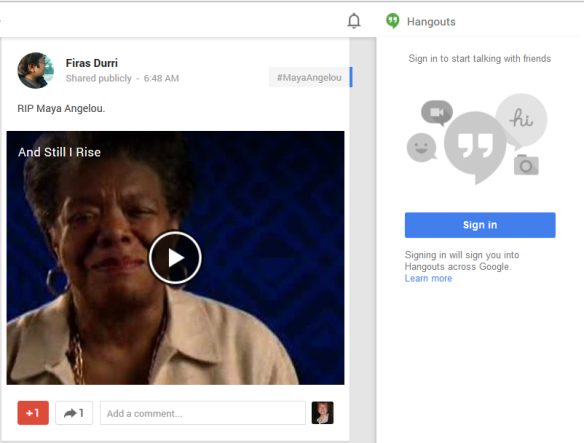 Google_Hangouts_sign_in_on_Google_Plus